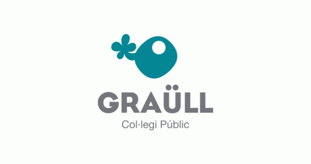 Gruall Spanish Primary