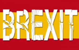 Brexit Talks in Javea @ Casa de Cultura de Javea,  | Xàbia | Comunidad Valenciana | Spain