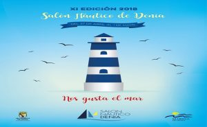 Denia 5 Day Boat Show @ The Marina | Dénia | Comunidad Valenciana | Spain