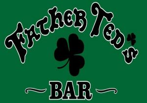Shorty B's Quiz Night @ Father Ted's Bar | Teulada | Comunidad Valenciana | Spain