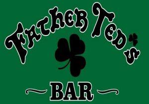 Shorty B's Quiz Night @ Father Ted's Bar | Teulada | Comunidad Valenciana | Spain