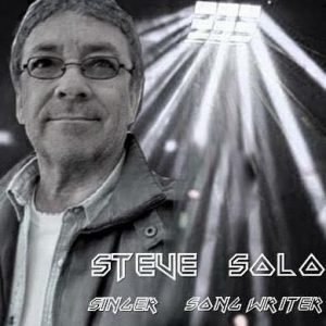 70s and 80s Night with Steve Solo at Innate Active, Solpark @ Solpark | Teulada | Comunidad Valenciana | Spain