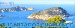 The Mirador Challenge @ Javea   Xàbia   Valencian Community   Spain
