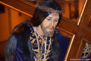 Fiesta Jesus Nazareno Javea @  Ermita del Caballeria, Xàbia | Jávea | Comunidad Valenciana | Spain
