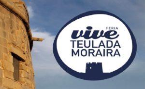 Vive Gastro Fair in Teulada/Moraira @ Moriara Castle