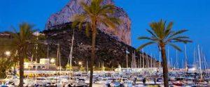 https://www.abahanavillas.com/en/seafront-promenade-and-port-of-calpe