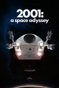 At Cine Jayan In English- 2001 A Space Odyssey @ Cine Jayan   Jávea   Comunidad Valenciana   Spain