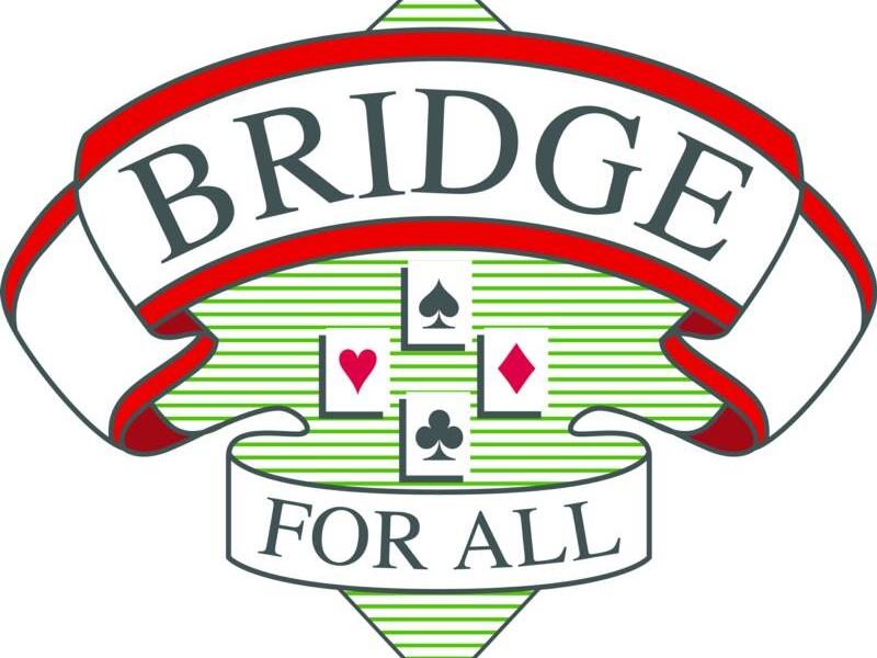 Javea Bridge Club