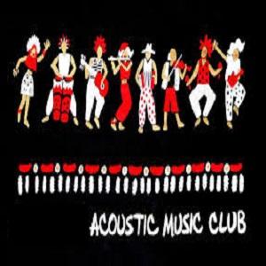 Accoustic Music Club at La Marina, Benissa @ La Marina | Benissa | Comunidad Valenciana | Spain