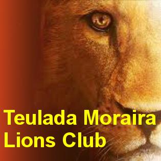 Teulada Moraira Lions Club