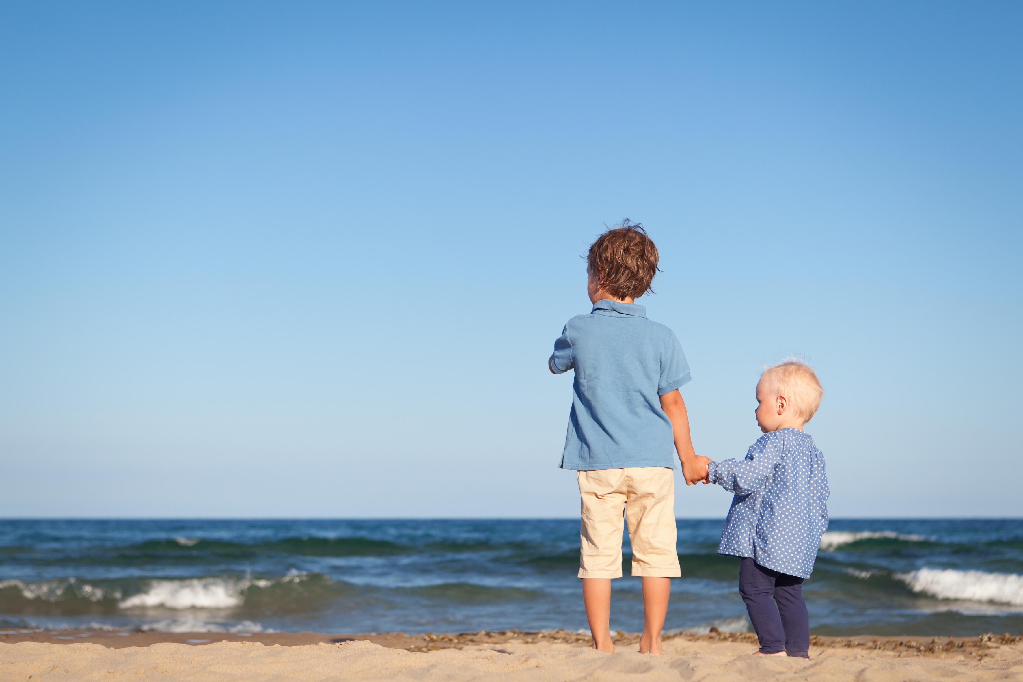 kids beach copy.jpg