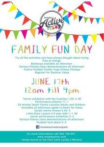 Family Fun Day at Solpark @ Solpark | Teulada | Comunidad Valenciana | Spain