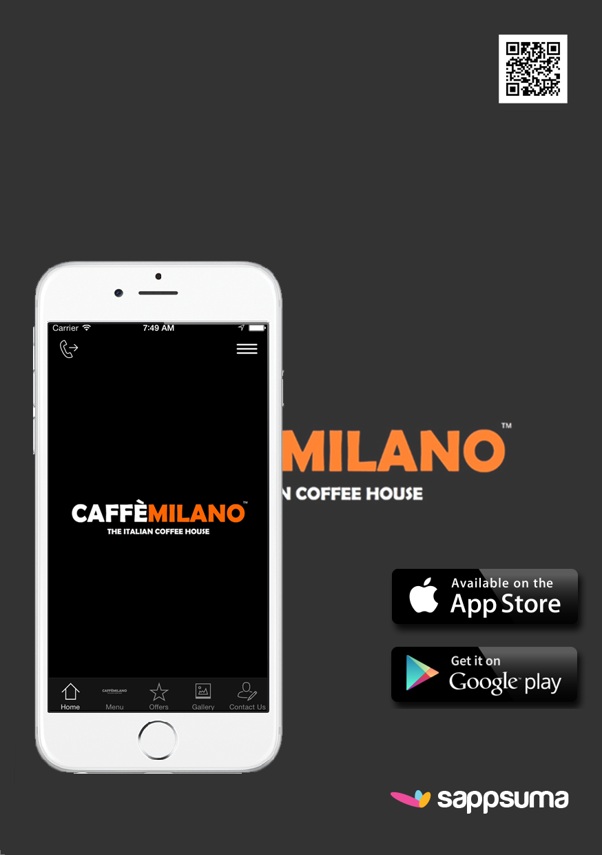CAFFE MILANO APP POSTER.png