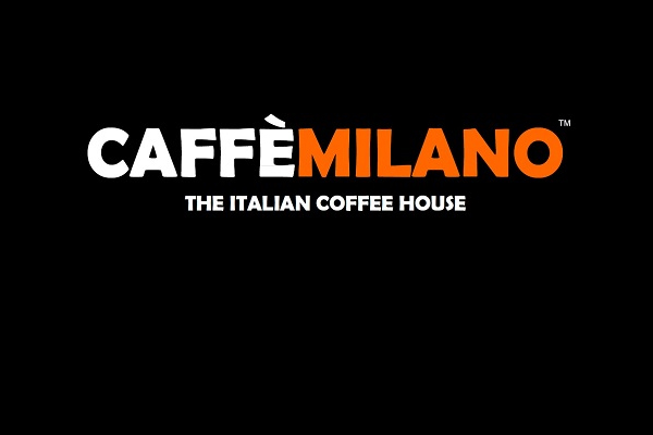 Caffè Milano – Coffee Shop and Coffee Roaster