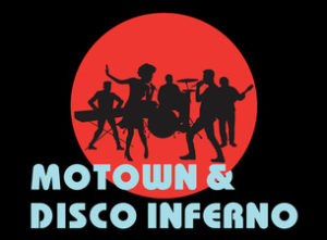 Motown Disco Night at Monroes, Pedreguer @ Monroe's Carvery | Comunidad Valenciana | Spain