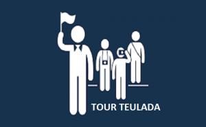 Summer Guided Tours of Teulada @ Plaza del Ayuntamento  | Teulada | Comunitat Valenciana | Spain