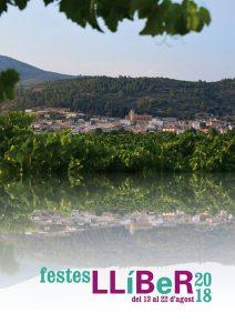 Lliber Fiestas @ Llíber | Comunitat Valenciana | Spain