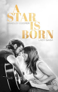 At Cine Jayan In English - A Star is Born @ Cine Jayan | Jávea | Comunidad Valenciana | Spain
