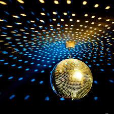 Christmas Disco at Saxo Gardens,Moraira @ Saxo Disco Garden Chill Out | Moraira | Comunidad Valenciana | Spain