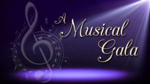 Musical Gala @ Casa Cultura | El Verger | Comunidad Valenciana | Spain