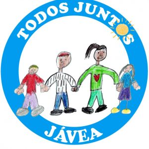 Charity Dinner for Todos Juntos at The Parador, Javea @ Parador Javea | Xàbia | Spain