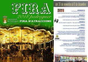 Pedreguer Fair @ See Poster   Pedreguer   Comunitat Valenciana   Spain