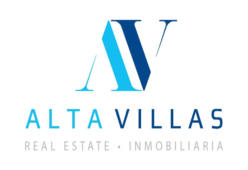 Alta Villas SL