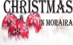 Christmas Events in Moraira @ See Poster for Details | Moraira | Comunitat Valenciana | Spain