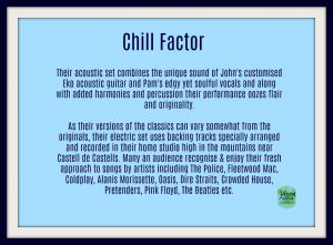 Chill Factor at Kathmandu Denia @ Kathmandu Rte. Javea | Comunidad Valenciana | Spain