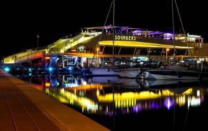 Regular DJ Night at Sounders in Denia @ Sounders | Dénia | Spain