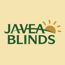 Javea Blinds SL