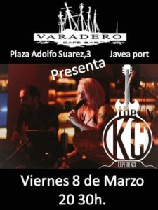 KC Experience at Varadero . @ El Varadero | Jávea | Comunidad Valenciana | Spain