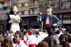 St Antoni Fiestas Programme Javea @ See Programme
