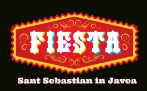Javea San Sebastian Fiestas @ Xàbia | Comunidad Valenciana | Spain