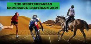The Mediterranean Endurance Triathlon 2019 @ La Sella | Pedreguer | Comunidad Valenciana | Spain