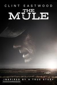 The Mule at Cine Jayan In English @ Cine Jayan | Jávea | Comunidad Valenciana | Spain