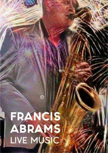 Frank Abrams at Satari's @ Satari's Restaurant | Teulada | Comunidad Valenciana | Spain