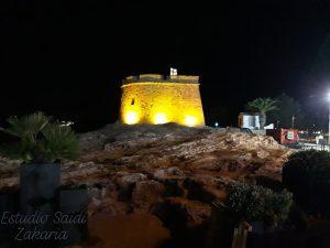 Moraira San Juan