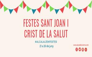 Alcalali Fiestas @ Alcalalí | Valencian Community | Spain