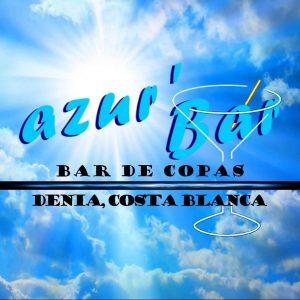 Opening Party at Azur Bar @ Azur Bar   Dénia   Comunidad Valenciana   Spain