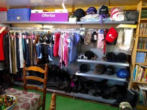 Grand New & Used Horse Tack and Clothing Sale @ APAC | La Xara | Comunitat Valenciana | Spain