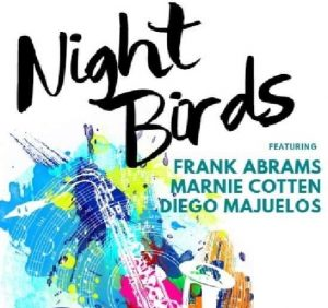 Night Birds at OPE Moraira @ Ope | Teulada | Comunidad Valenciana | Spain
