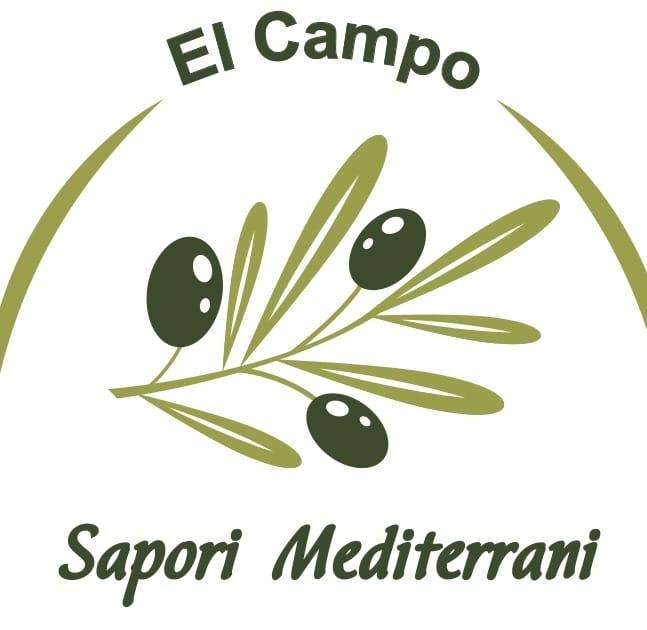 Casa El Campo – Javea's Finest Italian Cuisine