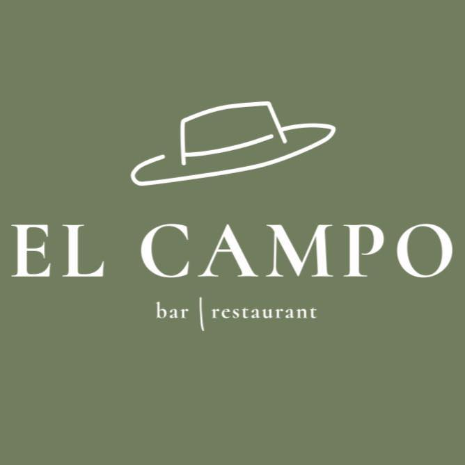 El Campo Restaurant, Bar and Gardens