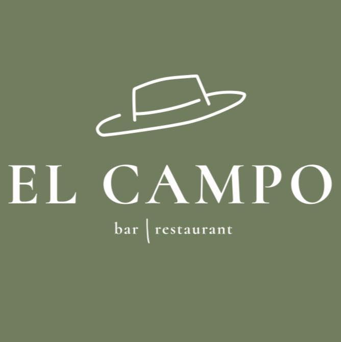 El Campo Restaurant, Bar and Gardens