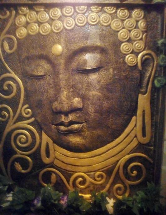 Buddha Palace Nepalese Indian Restaurant