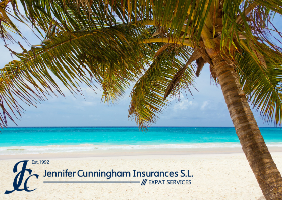 Protected: Jennifer Cunningham Insurances SL