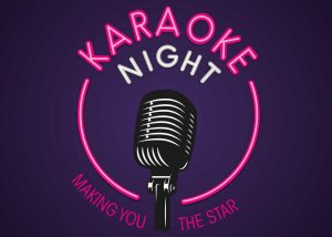Karaoke Night at Floridita @ Floridita Cocktail Bar | Moraira | Comunidad Valenciana | Spain