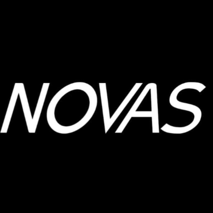 Novas Restaurant and Lounge Bar