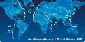 World Singing Day in Denia @ Dénia | Comunidad Valenciana | Spain